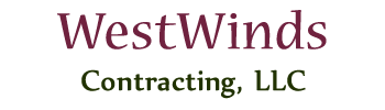WestWinds Contracting, LLC